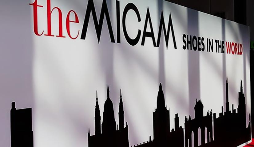 theMicam 2016
