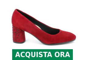 https://www.grunland.it/prodotti/decollette-in-camoscio-con-strass-rosso-014295.html
