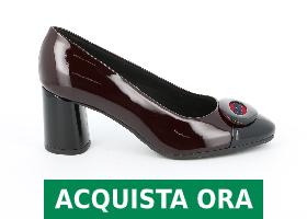 https://www.grunland.it/prodotti/decollette-bicolore-in-vernice-bordo-multi-014285.html