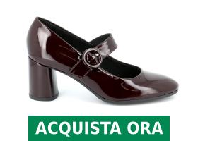 https://www.grunland.it/prodotti/ciabatta-moda-con-platform-multicolor-012386.html